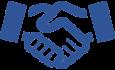 partnerships - D+R International
