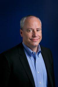 David Steiner CEO - D+R International