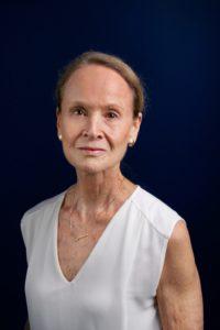 Peggy Riviera - D+R International