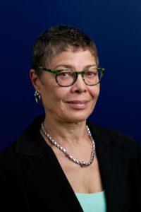 Delores Butler - D+R International