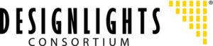 designlights consortium d+R international
